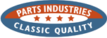 parts-industires-classic-quality