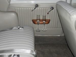 1953 TAV GR interior 4
